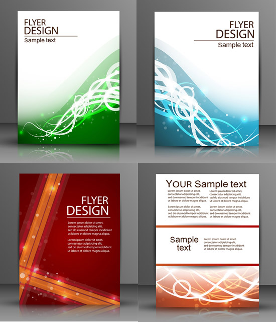 0 点 关键词: 炫彩线条传单矢量素材,炫彩线条,传单设计,宣传彩页