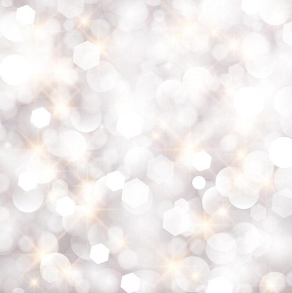 Christmas Lights Online