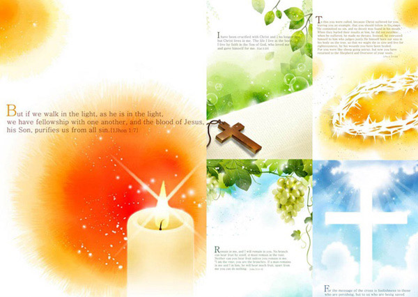 阳光可爱唯美壁纸