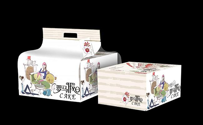 罗马假日插画蛋糕食品包装盒设计psd素材下载,小蛋糕包装盒,蛋糕手提包装盒设计,罗马假日,插画设计,蛋糕包装盒设计,包装,包装盒,包装盒设计,包装盒设计,手绘包装盒,包装盒手绘图,蛋糕包装盒,蛋糕包装盒设计,生日蛋糕包装盒,蛋糕礼品包装盒,蛋糕包装盒展开图,psd素材免费下载,源文件下载
