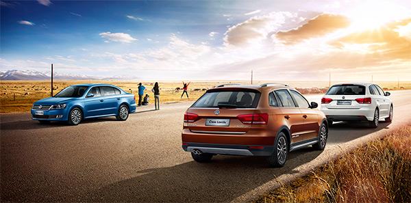 汽车海报设计,汽车海报素材,汽车宣传海报,汽车海报背景,汽车创意海报