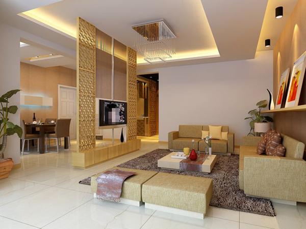 0 点 关键词: 欧式家装客厅模型免费下载,3d素材,灯具模型,电视机