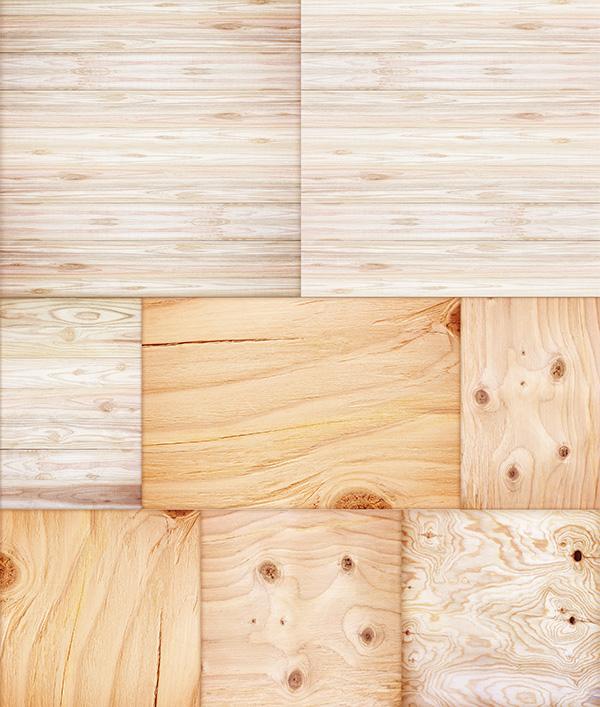 木板木纹背景_素材中国sccnn.com