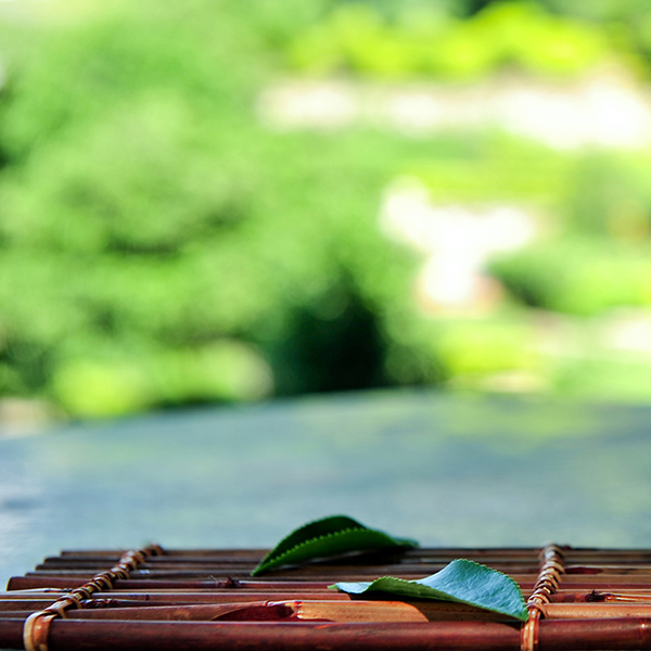 淘宝茶叶背景