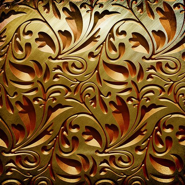 素材分类: 花纹边框所需点数: 0 点 关键词: 立体雕刻花纹图片设计
