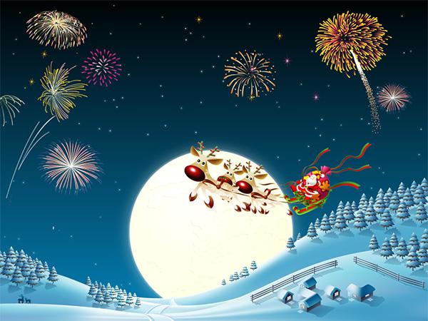 圣诞节主题海报psd素材下载,雪景,月亮,卡通圣诞节图片,驯鹿,圣诞节老人,烟花,松树,圣诞节活动海报,圣诞节创意海报海报,圣诞节海报设计,圣诞节海报素材,圣诞节海报,圣诞节海报图片,梦幻海报背景,圣诞节主题设计,圣诞节橱窗设计,圣诞节餐厅设计,圣诞节海报,圣诞节海报素材,海报设计,海报设计,海报素材,广告设计模板,psd素材免费下载,源文件下载