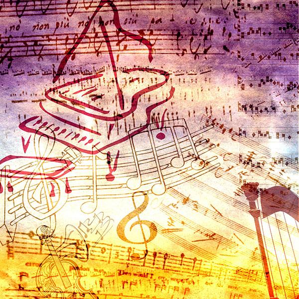 0 点 关键词: 乐谱背景图片,乐谱背景图片,乐谱背景,乐谱,乐符,乐章