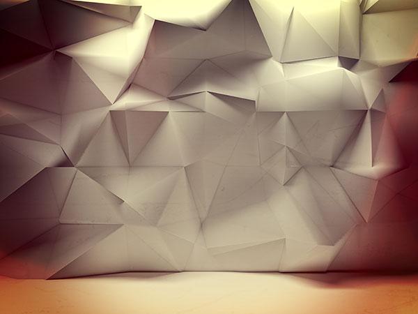 立体几何图形,复古背景,巨石背景,海报背景舞台造型,造型背景,背景墙图片