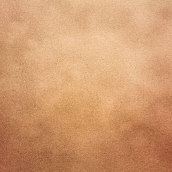 0 点 关键词: 土黄晕染纸质纹理背景高清图片,土黄色,晕染,水渍,纸