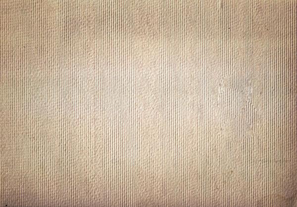 背景底纹所需点数: 0 点 关键词: 粗糙麻布竖条纹纹理背景高清图片