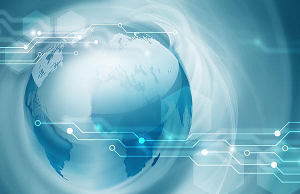 0 点 关键词: 商务贸易海报背景高清图片,蓝色背景,大气蓝色背景,商务