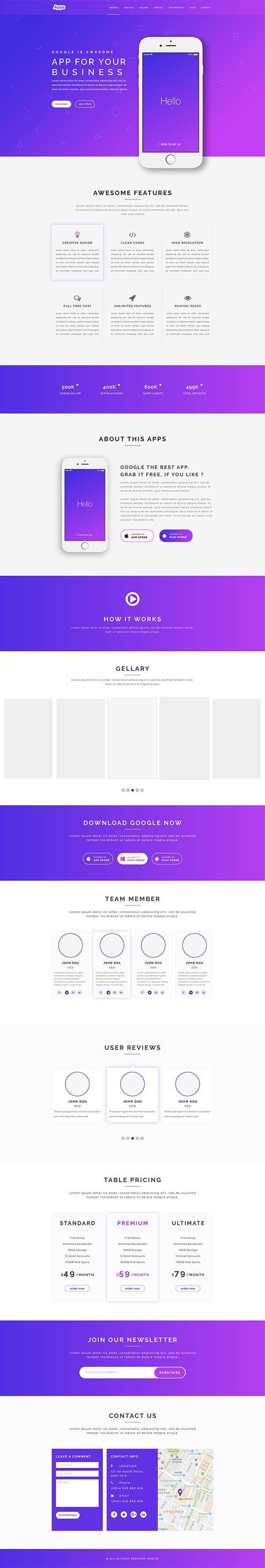 网页设计,网页模板,网页界面,界面设计,网页版式,版式设计,网页布局