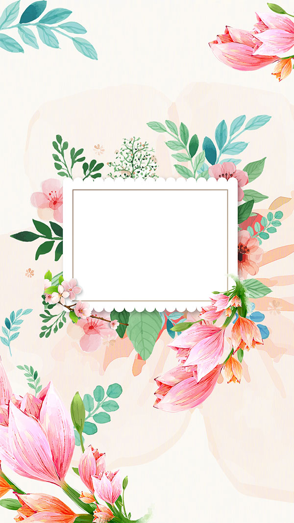 背景 背景图片 边框 模板 设计 矢量 矢量图 素材 相框 600_1067 竖版