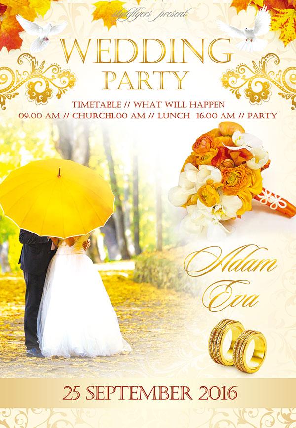 点 关键词: 秋季唯美珠宝婚庆海报设计,婚礼,婚礼海报,珠宝海报,欧式