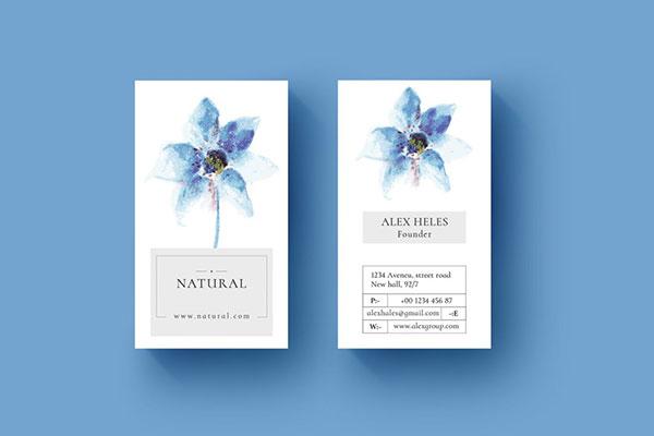 素材分类: 请柬卡片所需点数: 0 点 关键词: 小清新简约极致自然