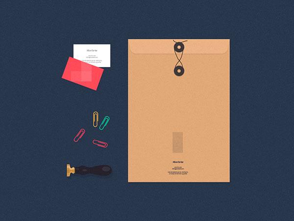 素材分类: cis设计所需点数: 0 点 关键词: ui样机元素素材,文件夹