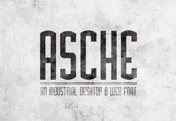 AscheDesktop