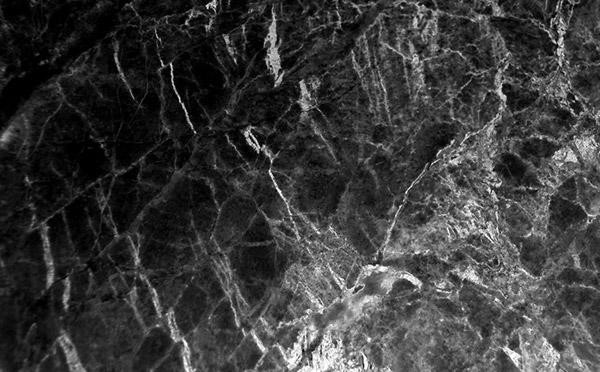 黑色大理石图片
