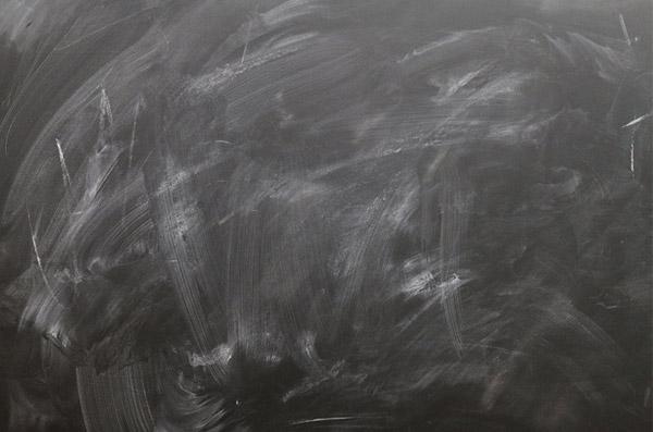 黑板底纹肌理