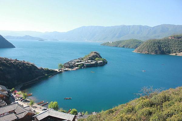 俯��o沽湖