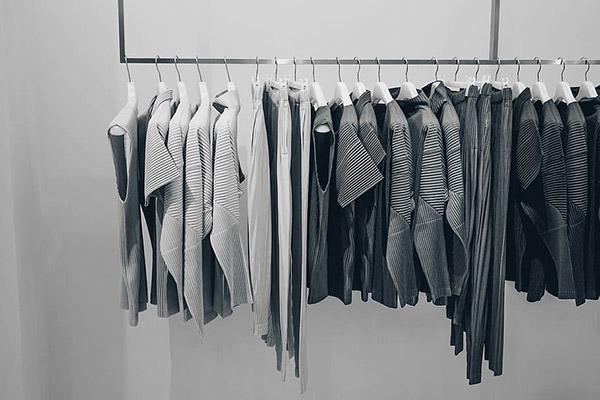 广东服装产量约占全国四分之一