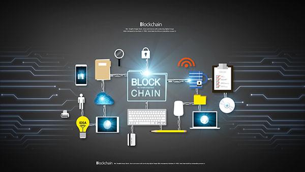 国家市场监管总局:预防和制止互联网平台经济领域垄断行为