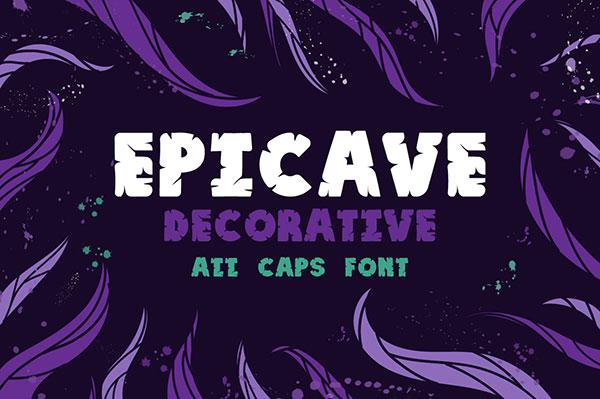 Epicave
