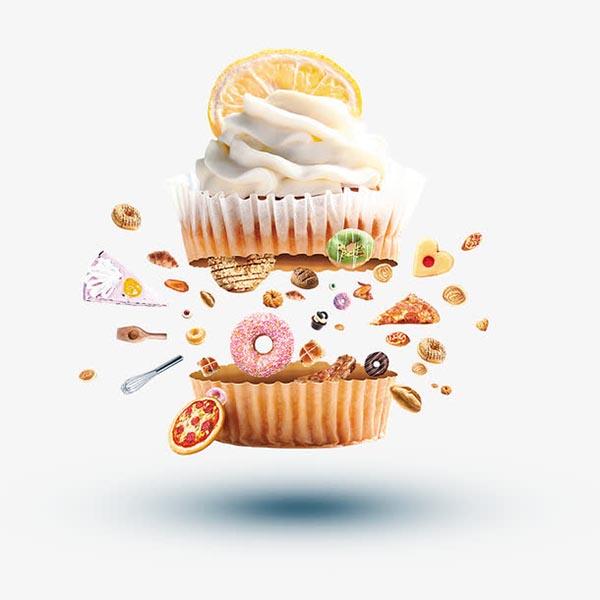 �w�R甜�c蛋糕