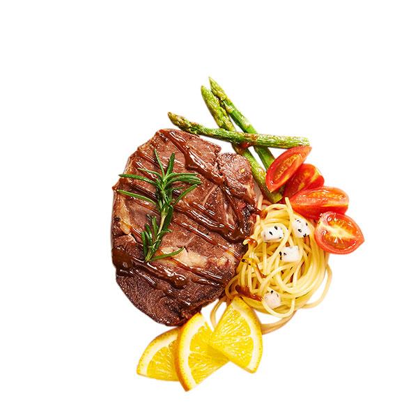 牛排免抠素材