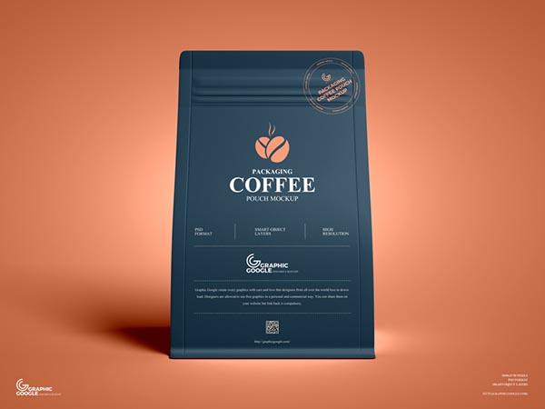 免�M咖啡袋��C