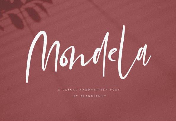 Mondela