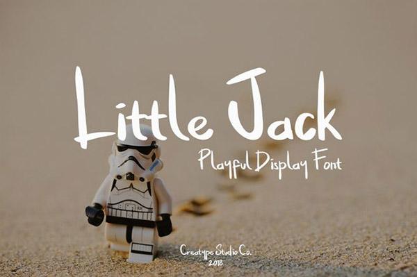 LittleJack