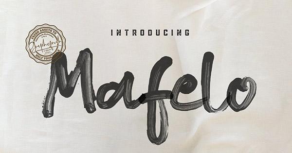 Mafelo