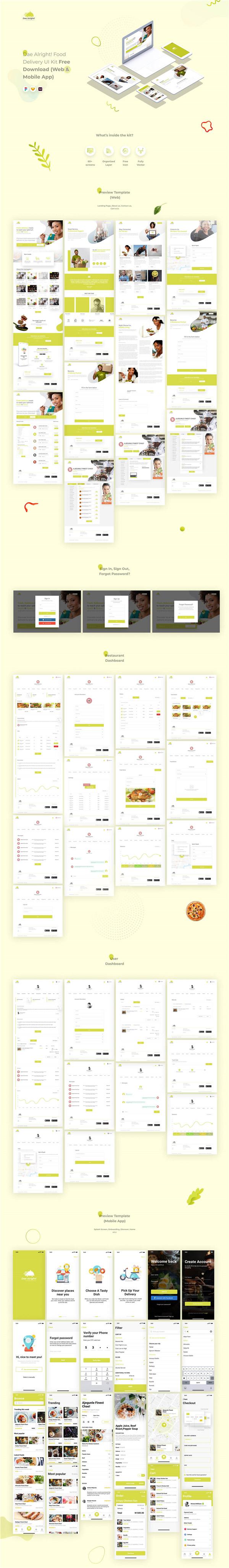 餐厅酒店网站模板