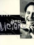 JamesVicto