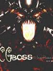 CGBOSS3dsM
