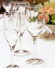 婚纱-杯子
