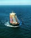 海洋运输001