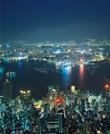 城市夜景1