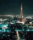 城市夜景2