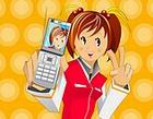 未来生活-手机