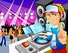 未来生活-DJ