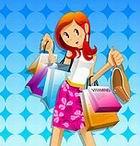 未来生活-购物MM