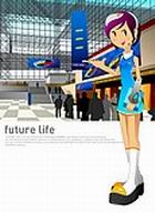 未来生活-展馆介绍