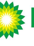 BP润滑油VI手册