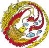 中国古典吉祥图案_14