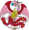 中国古典吉祥图案_15