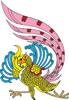 中国古典吉祥图案_16