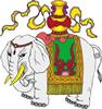 中国古典吉祥图案_25