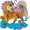 中国古典吉祥图案_27